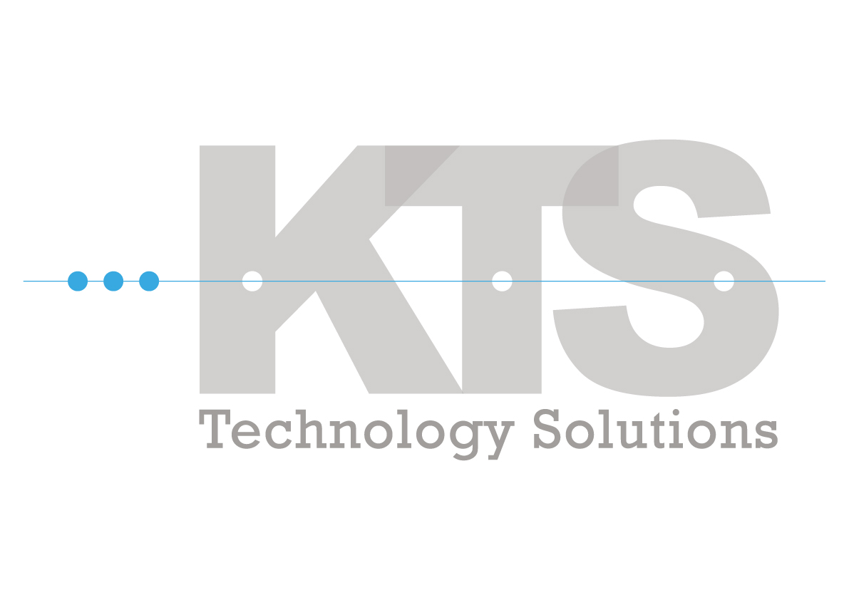 KTS Technology Solutions